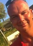 Patrick, 52  , Melle