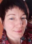 Lyudmila, 50, Petropavlovsk-Kamchatsky