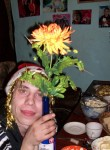 Ivan, 34  , Barnaul