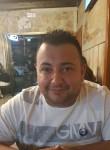 Angelo, 34  , Casoria