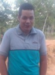 Cleiton, 24  , Governador Valadares