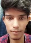 Arbaj, 19  , Jamshedpur