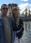 andrey petrov, 55  , Dalnegorsk