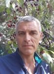 Oleg, 47  , Achinsk