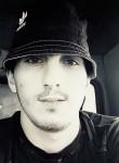 Tony, 26  , Nalchik