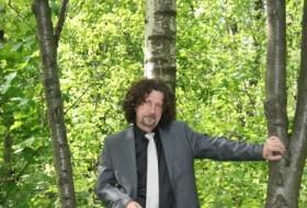 Sergey , 52 - Just Me