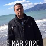 stefano, 44  , Giffoni Valle Piana