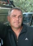 Dmitriy, 51  , Tiraspolul
