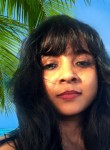 urmila, 46  , Paramaribo