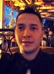 Ildar, 31, Moscow