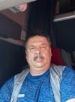 Mikhail, 45  , Arzamas