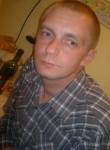 Aleks, 41  , Perm