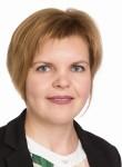 Olga, 44, Novosibirsk