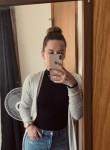 Kelsnniko, 23, Madison (State of Wisconsin)