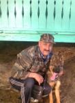 valeriy, 46  , Ust-Tsilma