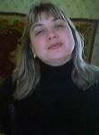 Nataliya - Тамбов