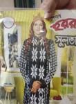 Milontalukdar6@g, 58  , Shahzadpur
