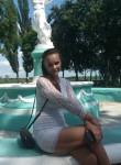 Mariya, 21  , Mazyr
