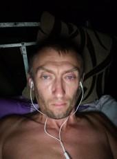 Vasyl, 38, Ukraine, Kiev