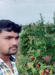 Pandu, 30, Bagalkot