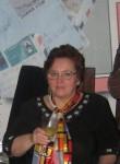 Margarita, 73  , Stavropol