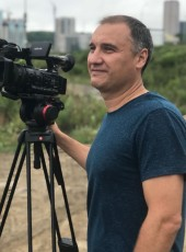 Petr, 47, Russia, Vladivostok