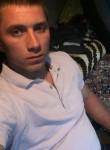 Nikolay, 26, Moscow
