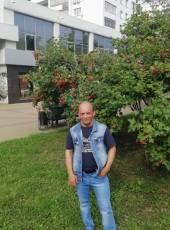 Gennadiy, 38, Russia, Yekaterinburg