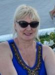 Elena, 57  , Zhovti Vody