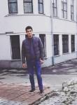 Fedy, 22  , Losino-Petrovskiy