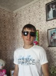 Maksim, 18, Moscow