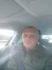 Edo, 45, Czech Republic, Prague