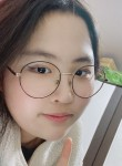 Jungmin, 18  , Daegu
