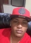 Bryan, 25  , Villa Consuelo