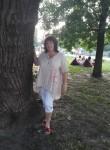 Lyudmila, 57  , Kharkiv