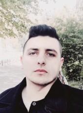 Maksim, 29, Israel, Rishon LeZiyyon