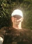 vandijkie, 45  , Schagen