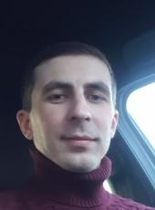 Viktor, 32, Russia, Istra
