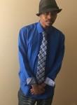 Tajeh, 22, Fort Wayne