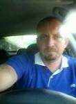 Fedor, 39  , Pokrov