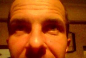makisalp, 42 - Just Me