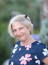 Svetlana, 41, Russia, Kommunar