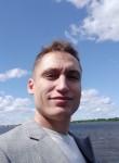 Aleksey, 32  , Los Angeles