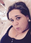 silvia, 35  , Guatemala City