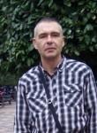Kalvis, 38  , Wakefield