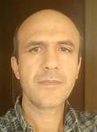 Gennadiy, 46  , Sokhumi