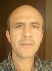 Gennadiy, 46, Abkhazia, Sokhumi