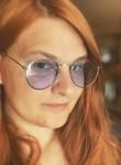 Polina, 31  , Vladimir