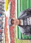 kostya, 36  , Novoorsk