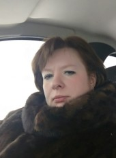 Tatjana Finaev, 39, Россия, Санкт-Петербург